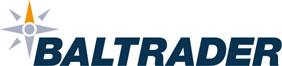 BALTRADER Logo